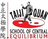 Tàijíquán School of Central Equilibrium – Scotland